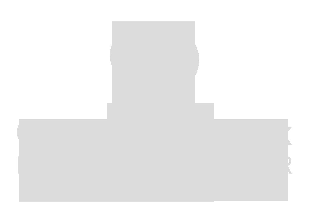 widget-qualitynetwork_industrialpartner_neg